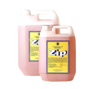 Zip-2