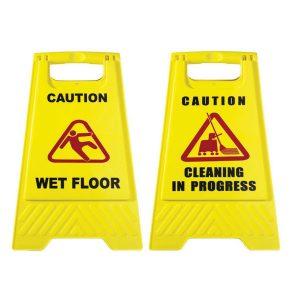 caution-1